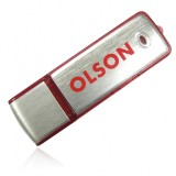 Best Seller Plastic USB Flash Drive