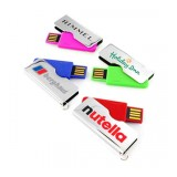 Colorful Twister USB Flash Memory