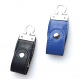 Best Seller Leather USB Flash Drive