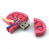 Kidney USB Flash Drive