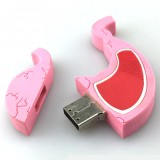 Stomach USB Flash Drive